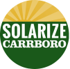 Solarize icon.png