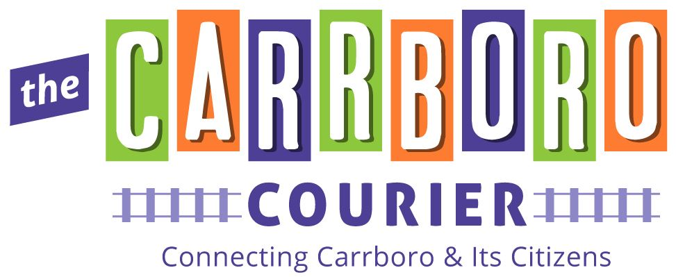 The Carrboro Courier